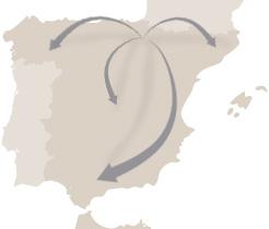 Mobiliario barato en Jaén
